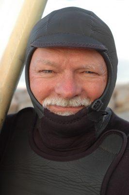 Glenn Gordinier Profile Picture