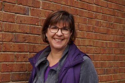 Helen Rozwadowski Profile Picture