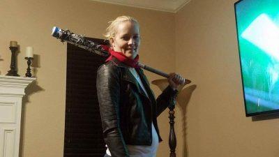 Amy Blackshear Profile Picture