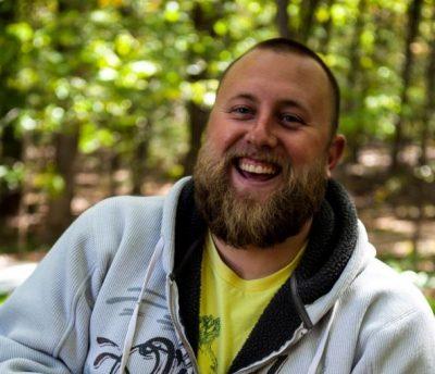 Jameson Gregg Profile Picture