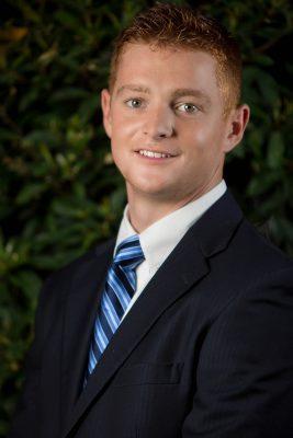 Roland E Stanley III profile Picture