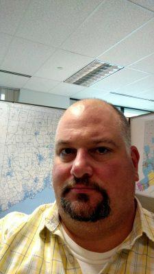 Sean Monde Profile Picture